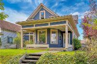 Home for sale: 2535 Ellis St., Bellingham, WA 98225