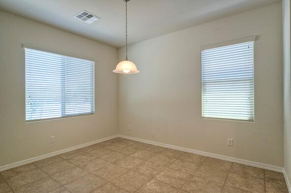 8212 West Kittiwake Lane, Tucson, AZ 85757 Photo 7