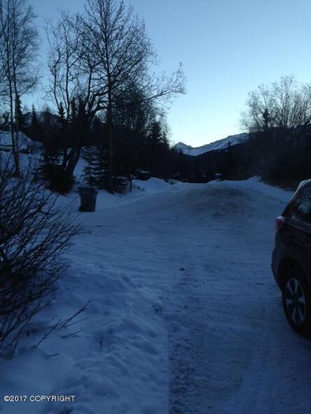 12801 Midori Dr., Anchorage, AK 99516 Photo 4