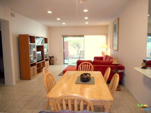 2345 S. Cherokee Way, Palm Springs, CA 92264 Photo 25