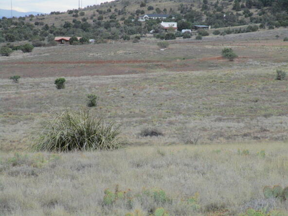 1330 S. Lake Shore Dr., Chino Valley, AZ 86323 Photo 15