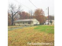 Home for sale: 4716 Benjestown Rd., Memphis, TN 38127