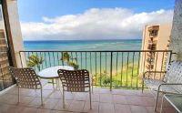 Home for sale: 4365 Lower Honoapiilani, Lahaina, HI 96761