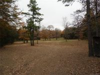 Home for sale: Kerr Mansion Rd., Poteau, OK 74953