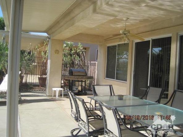 37671 Pineknoll Avenue, Palm Desert, CA 92211 Photo 15