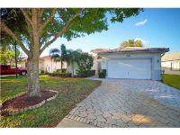 Home for sale: 5323 Flamingo Ct., Coconut Creek, FL 33073