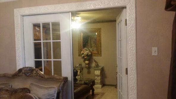 430 W. Pirtle Avenue, Douglas, AZ 85607 Photo 9