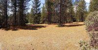 Home for sale: 0 Jordan Creek Rd., Coulterville, CA 95311