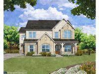 Home for sale: 4950 Glencree Ct., Powder Springs, GA 30127