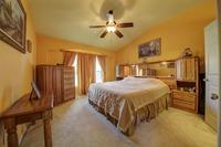 Home for sale: 8050 Over Par Ct., Burlington, KY 41005