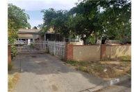 Home for sale: 1404 Carob Way, Montebello, CA 90640