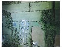 Home for sale: Lot 305 Country Creek, Parma, NY 14468