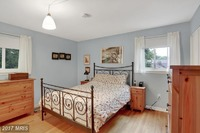 Home for sale: 12918 Colby Dr., Woodbridge, VA 22192