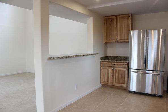 2375 S. Dunham Rd., Cottonwood, AZ 86326 Photo 49