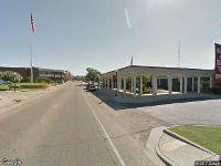 Home for sale: Hwy. 80, Minden, LA 71055
