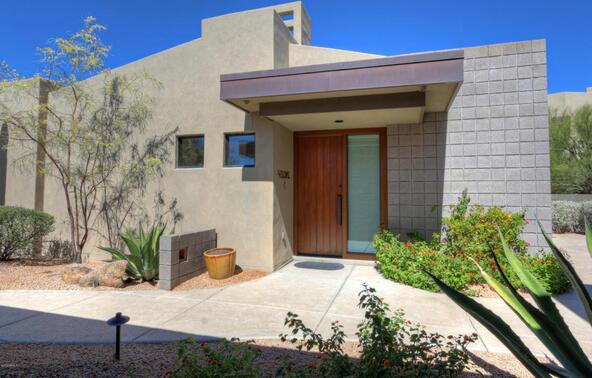39493 N. 107th Way, Scottsdale, AZ 85262 Photo 67