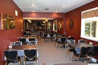 Home for sale: 30824 Olde Hawkeye Rd., Dyersville, IA 52040