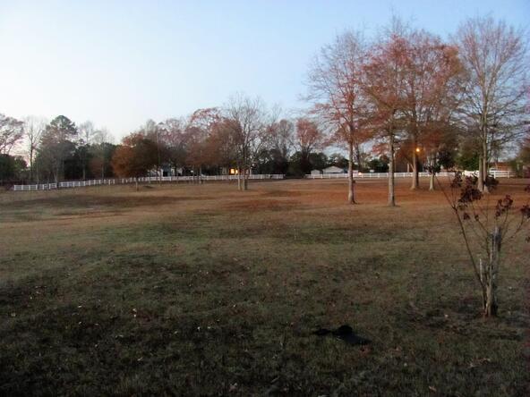 1325 Summerville Rd., Boaz, AL 35957 Photo 4