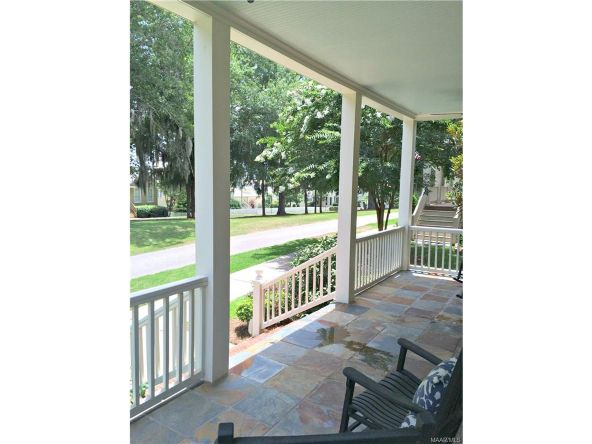 41 Avenue Of The Waters ., Pike Road, AL 36064 Photo 2