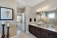 Home for sale: 6032 Alder Avenue, Beulah, FL 32526