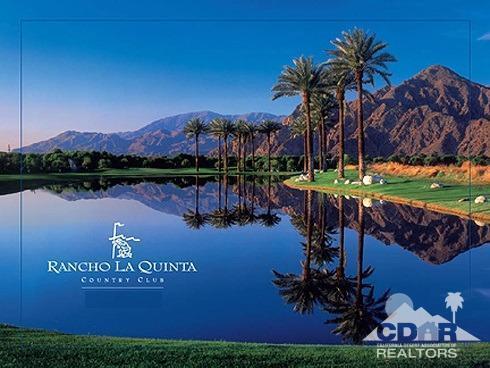 49940 Mission Dr. West, La Quinta, CA 92253 Photo 26