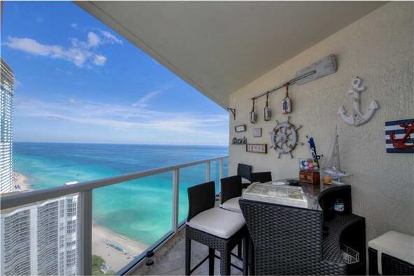 16699 Collins Ave. # 4106, Sunny Isles Beach, FL 33160 Photo 7