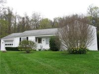 Home for sale: 87 West St., Middlefield, CT 06455