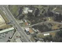 Home for sale: 2958, 2960, 2972 Hendersonville Rd., Fletcher, NC 28732