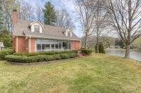 Home for sale: 180 Shackford Hall Dr., Lake Junaluska, NC 28745