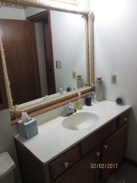 1107 Clement Rd., West Memphis, AR 72301 Photo 19