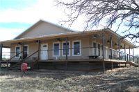 Home for sale: 20 Cr 126, Goldthwaite, TX 76844