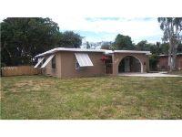 Home for sale: 830 N.E. 140th St., North Miami, FL 33161
