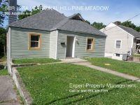 Home for sale: 506 Addison Ave., Lexington, KY 40502