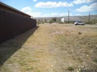 Home for sale: 1754 Rio Grande Rd., Bullhead City, AZ 86442