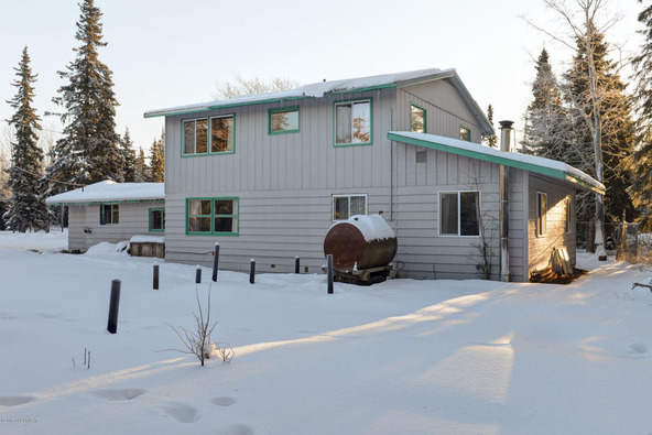 53022 Aurora Ave., Kasilof, AK 99610 Photo 7