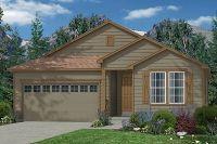 Home for sale: 3389 Belltop Ct., Castle Rock, CO 80104
