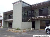 Home for sale: 301 North Broad St., Albertville, AL 35950