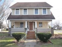 Home for sale: 301 2nd St., Lenox, NY 13032