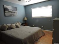 Home for sale: Gates Ct., Paso Robles, CA 93446