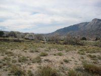 Home for sale: 0318 Eagles Ridge Dr., Battlement Mesa, CO 81635