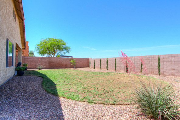 44086 W. Adobe Cir., Maricopa, AZ 85139 Photo 52