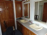 Home for sale: 2400 Sweet Owen, Owenton, KY 40359