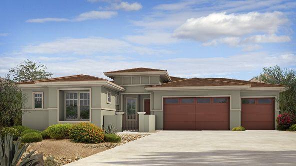 2530 W. Rancho Laredo Drive, Phoenix, AZ 85085 Photo 2