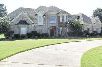 Home for sale: 1974 Saulsberry, Nesbit, MS 38651