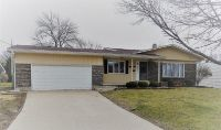 Home for sale: 603 10th St. North, Humboldt, IA 50548
