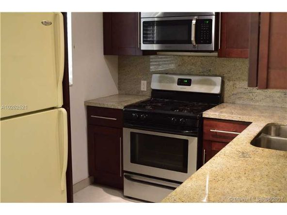 730 Pennsylvania Ave. # 206, Miami Beach, FL 33139 Photo 8