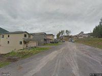Home for sale: Eagle River Ln., Eagle River, AK 99577