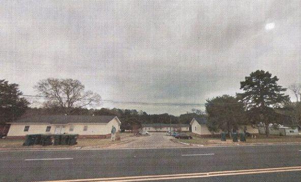 4981 Andrews Avenue, Ozark, AL 36360 Photo 1