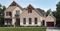 Home for sale: 10846 Smoky Oak Trail, Flower Mound, TX 76226