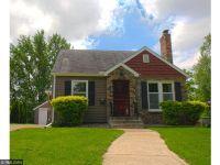 Home for sale: 1128 Hoyt Avenue W., Saint Paul, MN 55108